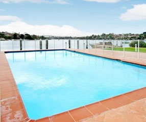Pool Cleaning Services Abbotsford